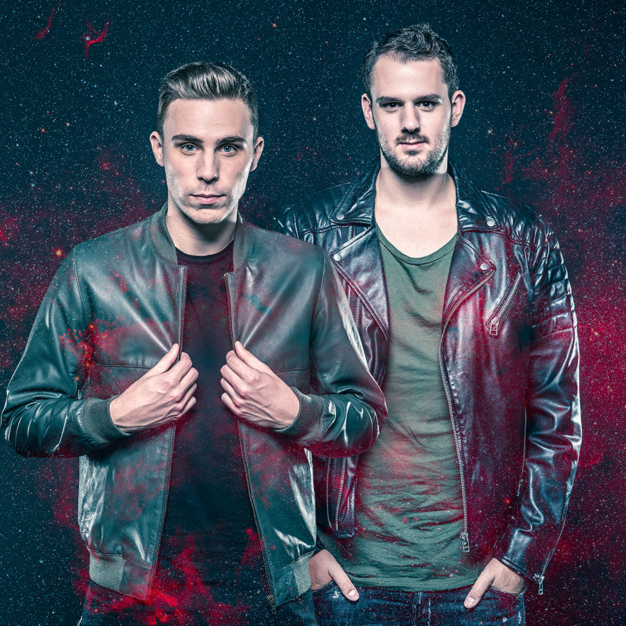 W&W tickets and 2018  tour dates