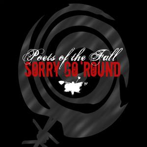 Sorry Go 'Round Albümü