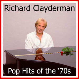 Pop Hits of the '70s Albumcover