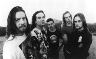 Picture of Flotsam and Jetsam