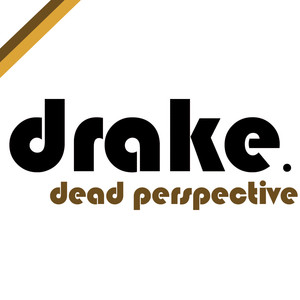 Dead Perspective
