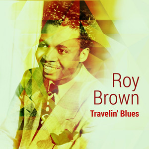 Travelin' Blues album