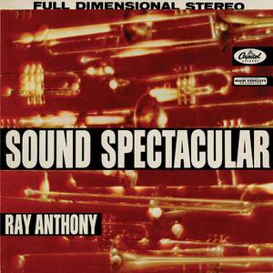 Sound Spectacular album