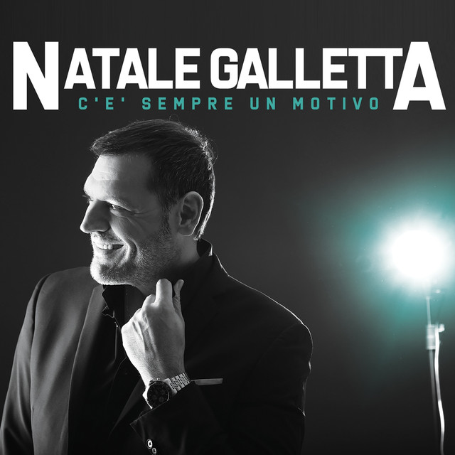 natale galletta 2018 C'è sempre un motivo by Natale Galletta on Spotify natale galletta 2018
