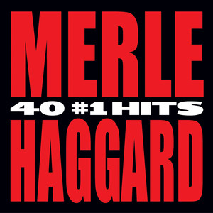 40 #1 Hits album