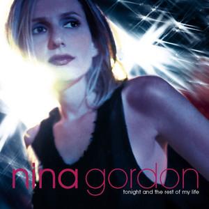 Tonight And The Rest Of My Life - Nina Gordon