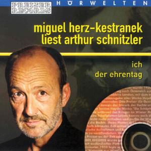 Ich - Der Ehrentag Audiobook