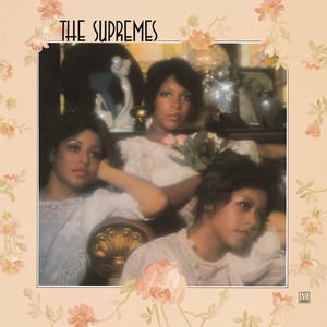 The Supremes album