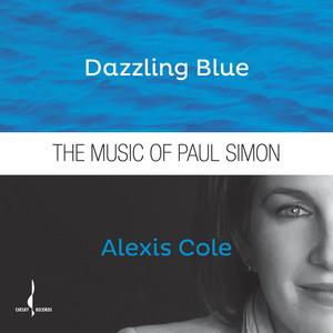 Dazzling Blue album