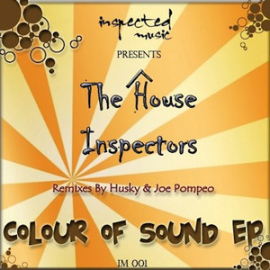 The House Inspectors