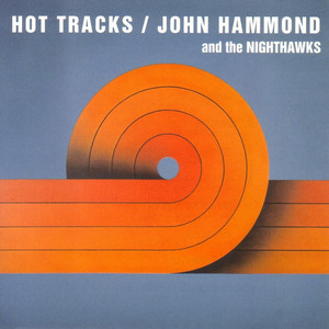 Hot Tracks album