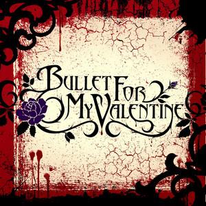 Bullet for My Valentine album