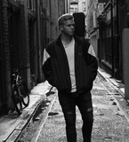 Magnus Klausen Artist | Chillhop