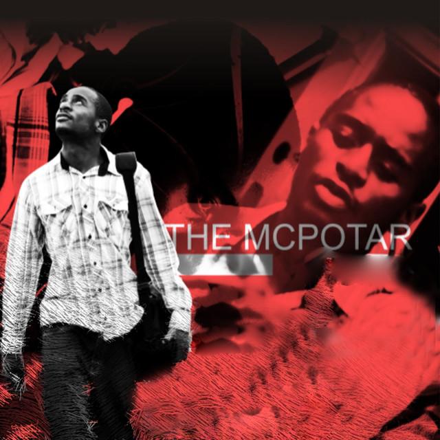 Mcpotar