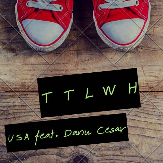 free download lagu TTLWH gratis