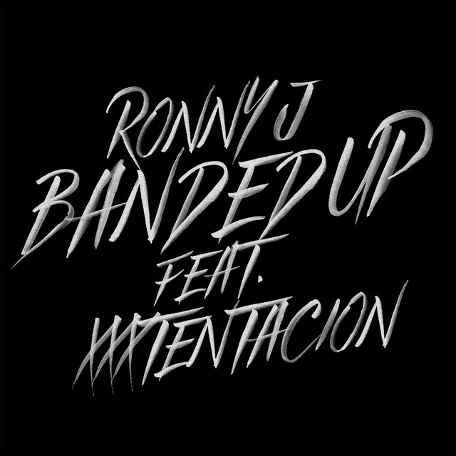Banded Up (feat. XXXTENTACION)