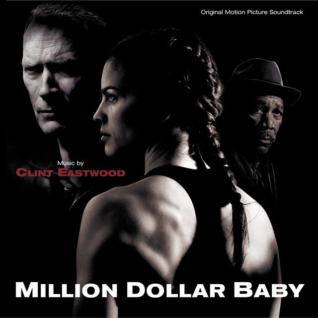 Million Dollar Baby (Original Motion Picture Soundtrack)