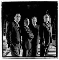 Quatuor Ysaÿe