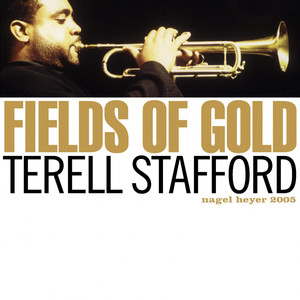 Fields of Gold album
