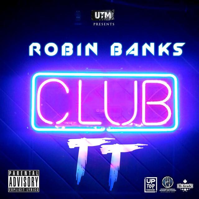 Club Tt