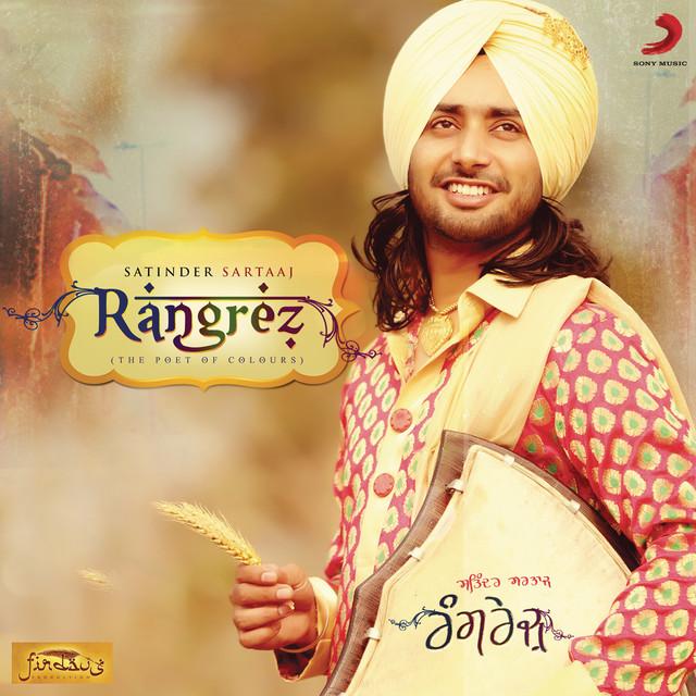 No Need Full Punjabi Song Mp3 Download: Satinder Sartaaj On Spotify