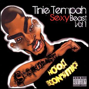 Sexy Beast Vol 1