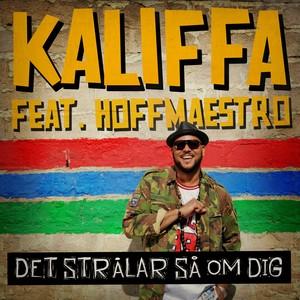Kaliffa