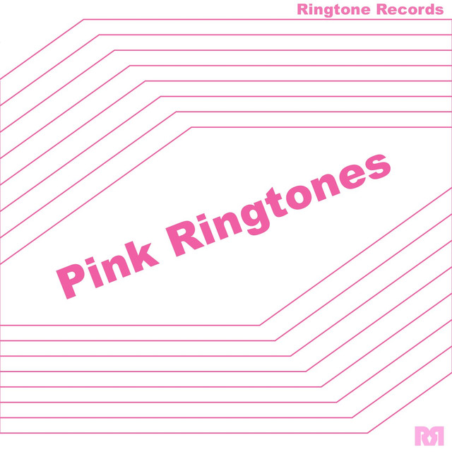 Pink Ringtones by Ringtone Records on Spotify