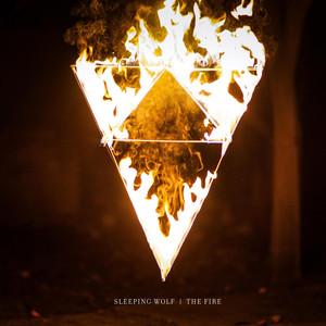 The Fire Albümü