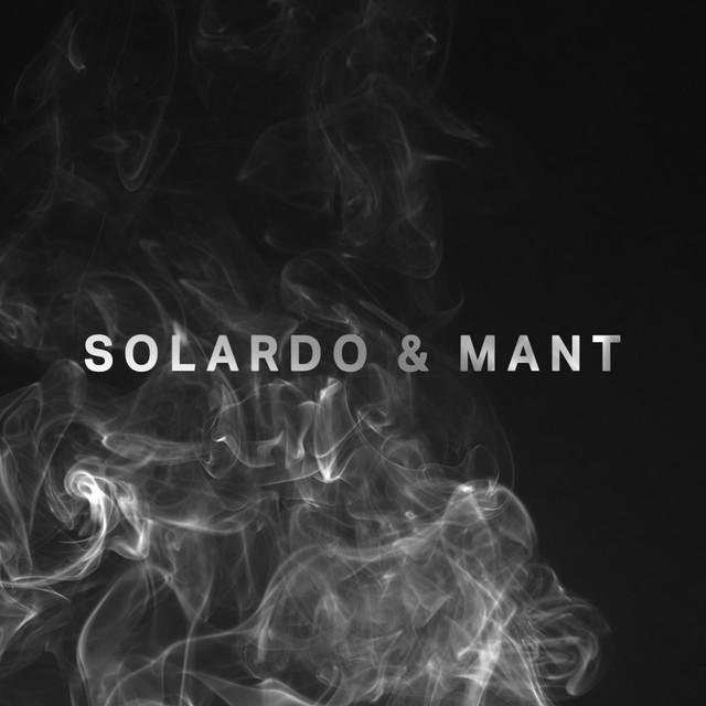 Solardo & MANT