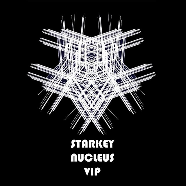 Nucleus VIP - Single