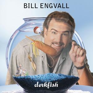 Dorkfish album