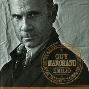 Emilio album