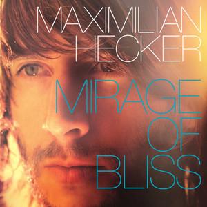 Mirage of Bliss album