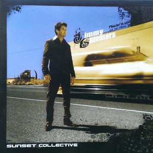 Sunset Collective album