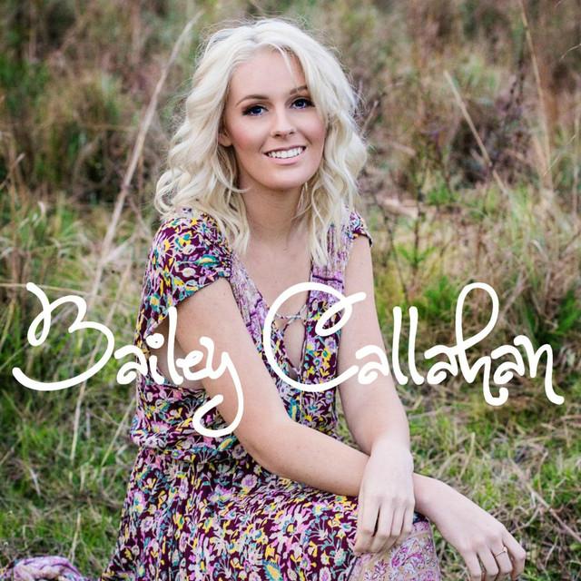 Bailey Callahan
