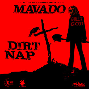 Dirt Nap - Single