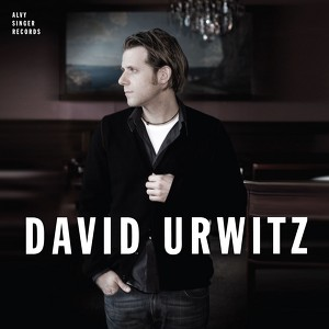 David Urwitz, En Eftermiddag på Spotify
