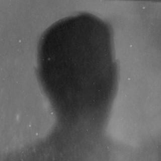 A.L.I.S.O.N profile picture