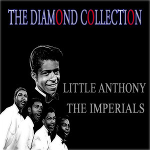 The Diamond Collection (Original Recordings) album