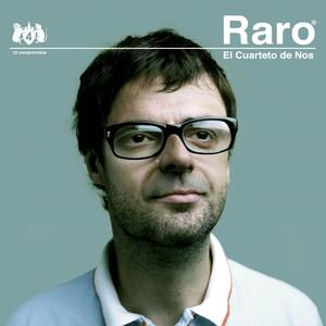 Raro album