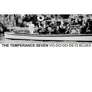 Vo-Do-Do-De-O Blues album