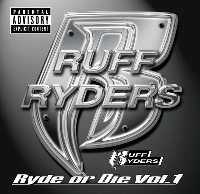 Ryde Or Die Volume One