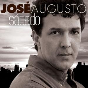 Sábado (Best Of) album