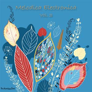 Melodica Electronica, Vol. 3 album