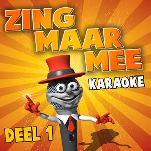 Zing Maar Mee deel 1 - Boudewijn De Groot