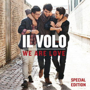 We Are Love (Special Edition)