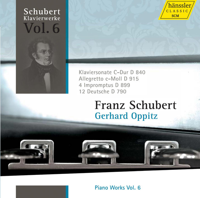 to what extent do schubert s songs The classical music guide forums me schumann's songs are more moving than schubert and webern admitted to being influenced to some extent.