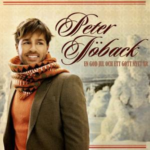 En god jul och ett gott nytt år album