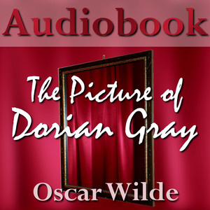 The Picture of Dorian Gray - Audiobook Audiobook